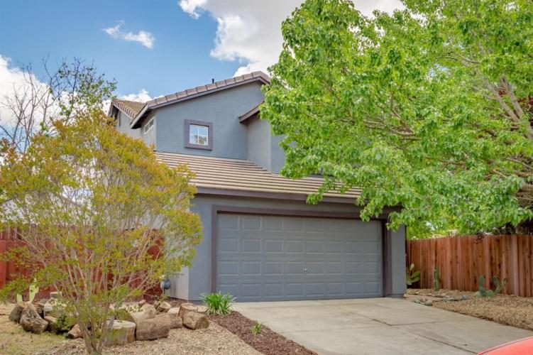 5431 Rexleigh Drive, Sacramento, CA 95823