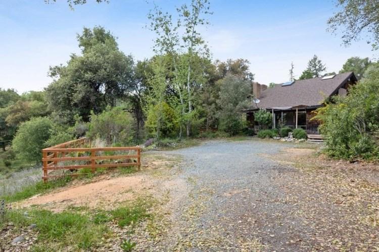 188 Lindsey Lane, Placerville, CA 95667