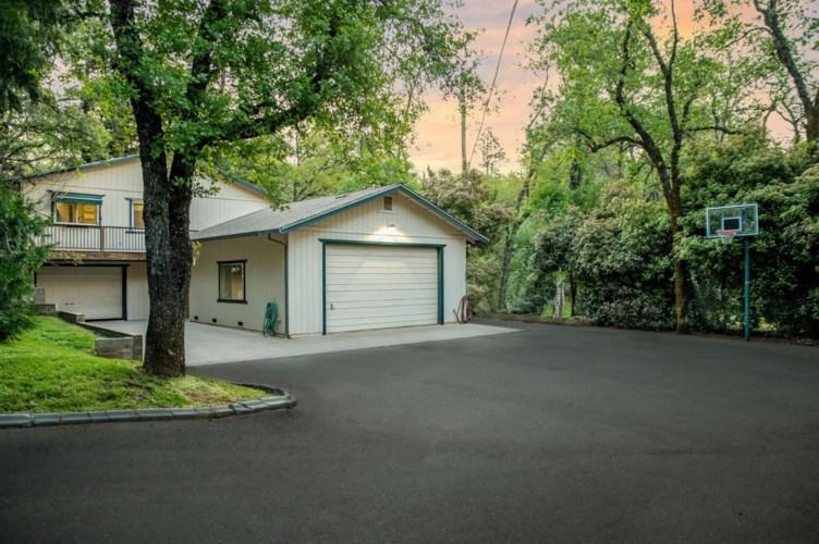 360 Pinewood Way, Meadow Vista, CA 95722