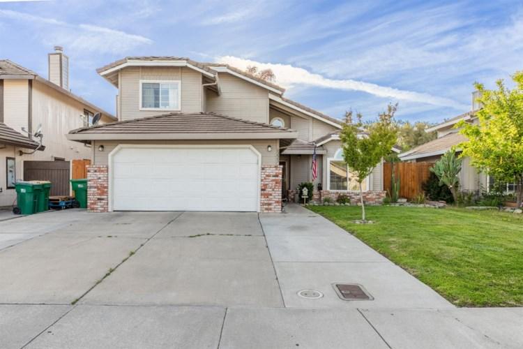 6223 Welch Avenue, Stockton, CA 95210
