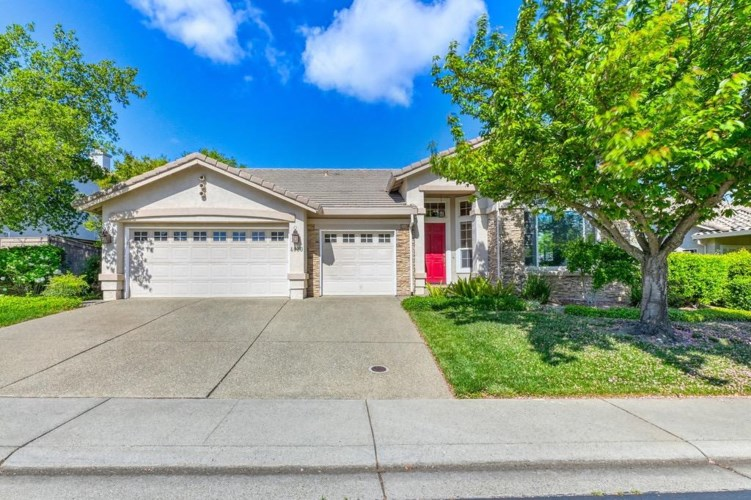4020 Meadow Wood Drive, El Dorado Hills, CA 95762