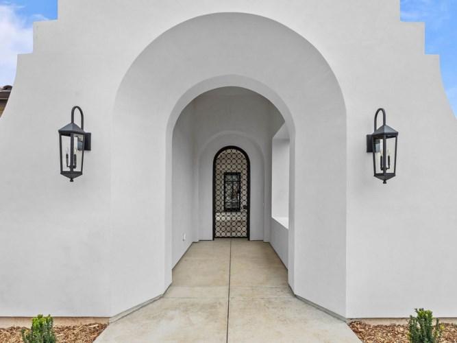 201 St Francis Court  #93, El Dorado Hills, CA 95762