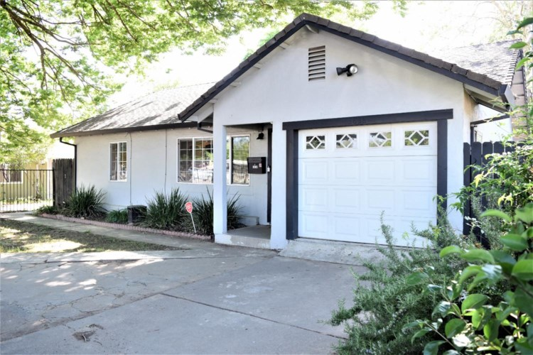 3838 65th Street, Sacramento, CA 95820