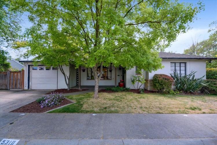 5310 E Street, Sacramento, CA 95819
