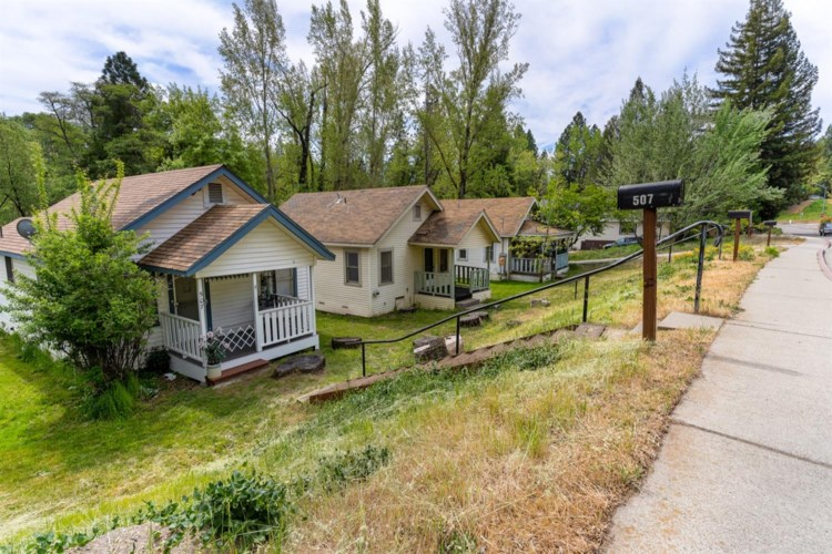 455 Mill St., Grass Valley, CA 95945