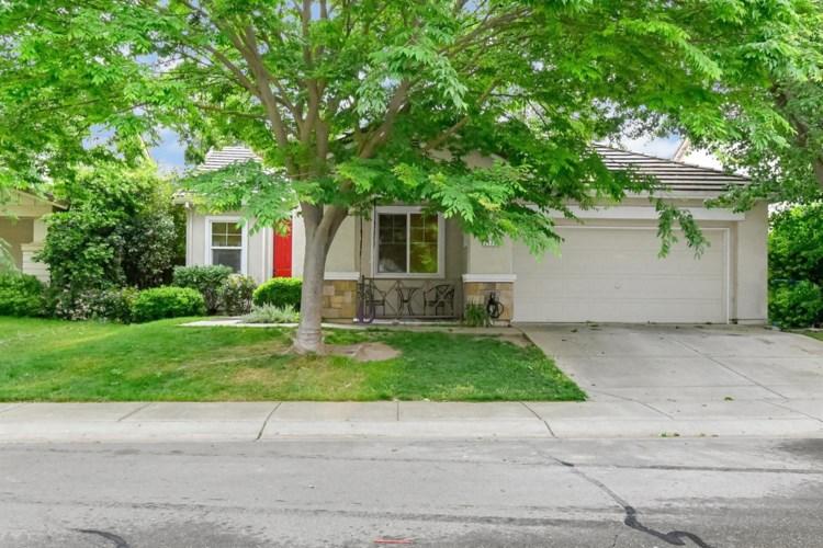 2174 Buck River Street, Yuba City, CA 95991
