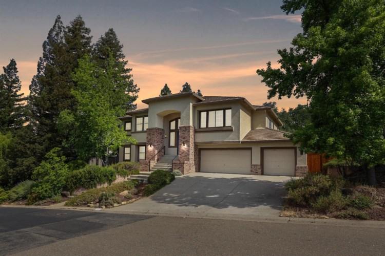 2001 Wildridge Drive, El Dorado Hills, CA 95762