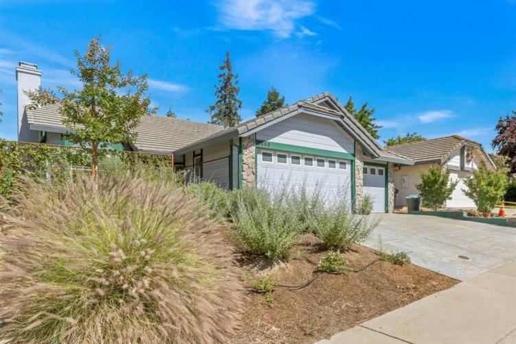 8650 Raven Hill Way, Antelope, CA 95843