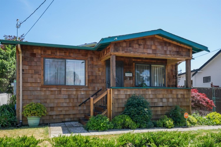 3980 Edgemoor Place, Oakland, CA 94605