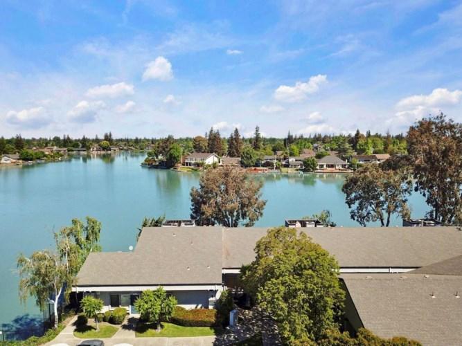 2155 W March Lane, Stockton, CA 95207