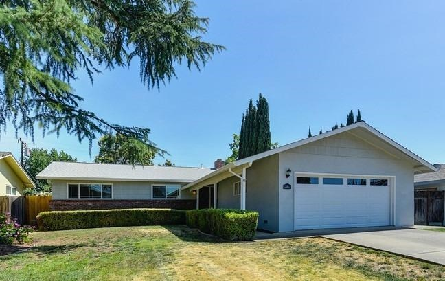 9136 Cecile Way, Sacramento, CA 95826