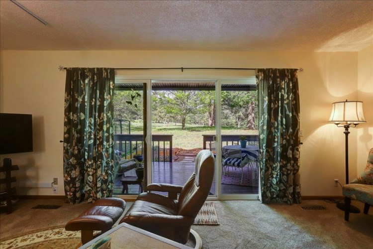 15472 Kingsbury Circle, Grass Valley, CA 95949
