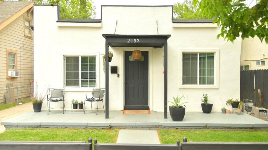 2153 E Sonora Street, Stockton, CA 95205