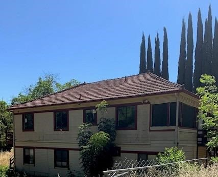 535 N. Harbor Boulevard, West Sacramento, CA 95605