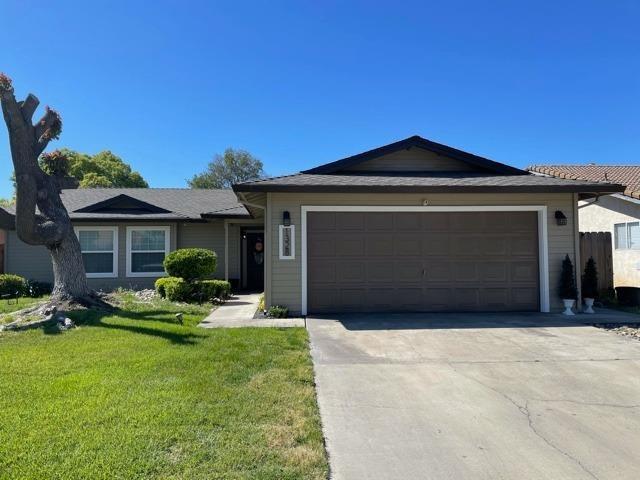1328 Hackett Road, Ceres, CA 95307