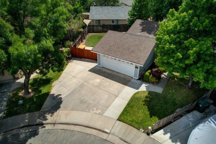 8113 Phoebe Way, Citrus Heights, CA 95610