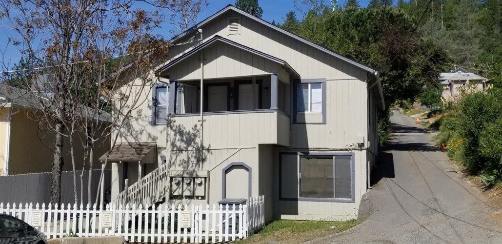 354 Main Street, Colfax, CA 95713