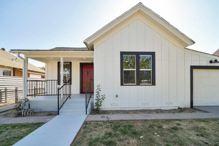 212 4th Street, Turlock, CA 95380