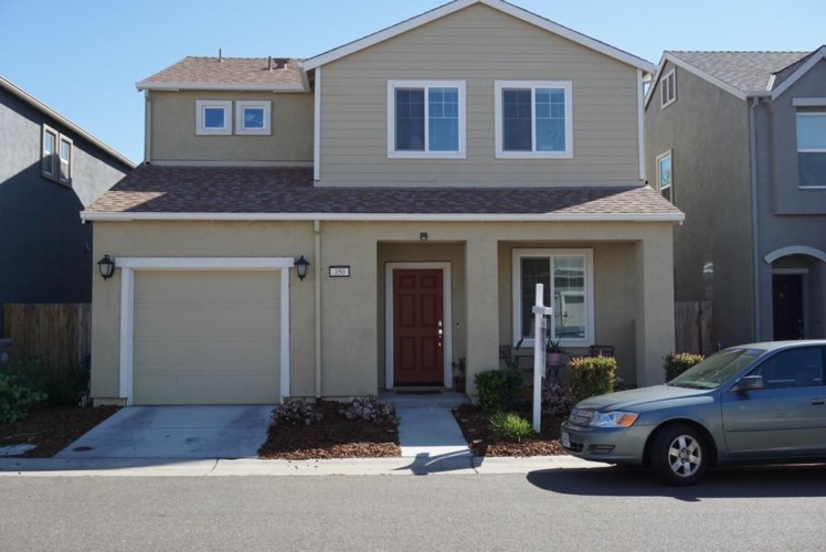 350 Maidenbrook Lane, Sacramento, CA 95823