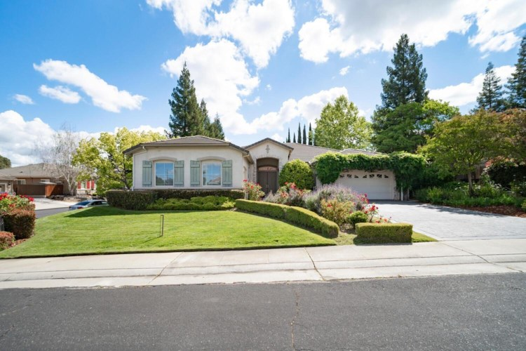 1200 San Simeon Dr., Roseville, CA 95661