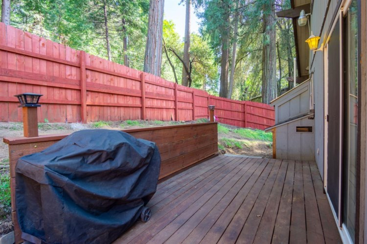 21719 Wasatch Mountain Road, Sonora, CA 95370