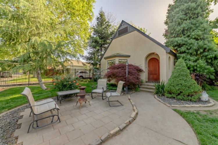 2197 Fairfield Street, Sacramento, CA 95815