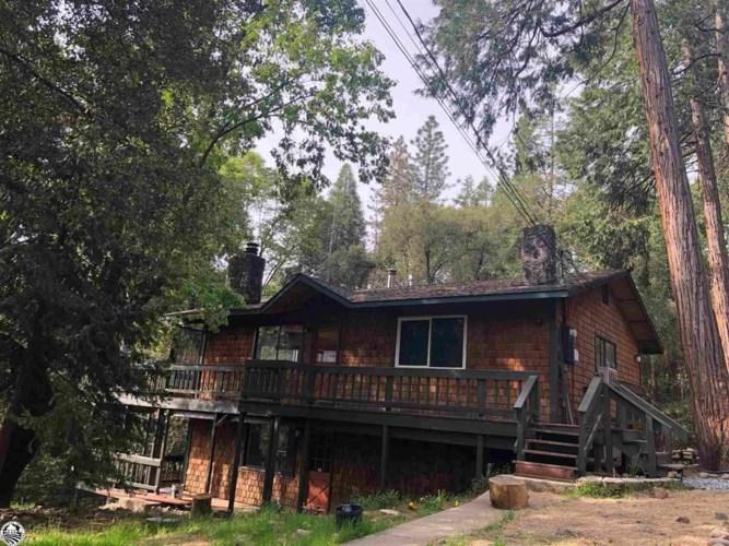 21990 Fallview Drive, Sonora, CA 95370