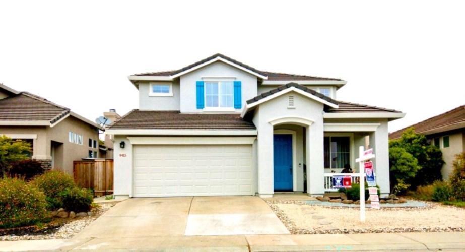 9415 Oakley Way, Elk Grove, CA 95624