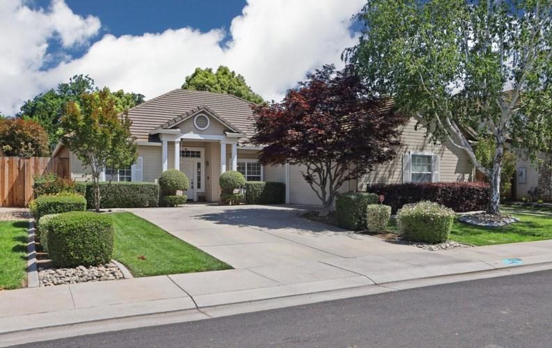 5320 Staples Way, Linden, CA 95236