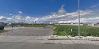 971 Goodwin Drive, Ripon, CA 95366