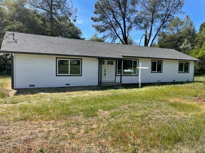 4200 S Shingle Road, Shingle Springs, CA 95682