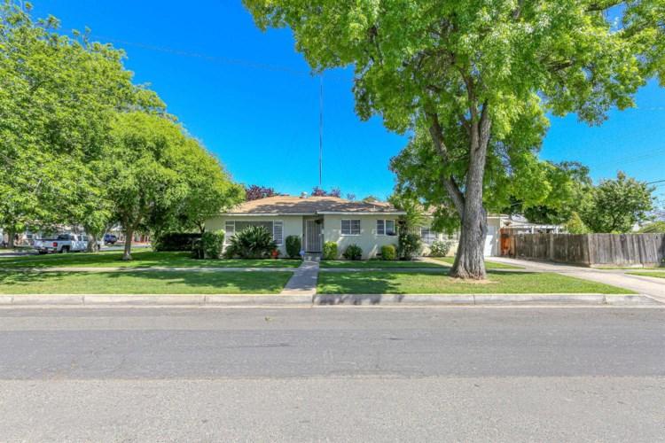 2434 P Street, Merced, CA 95340
