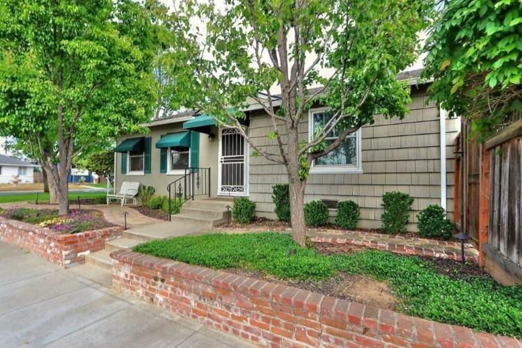 801 53rd Street, Sacramento, CA 95819