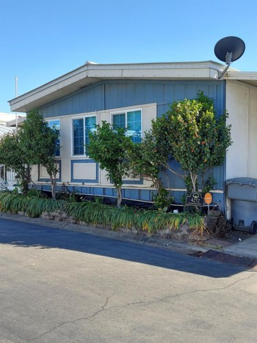 4272 Cedarwood Way, Rocklin, CA 95677