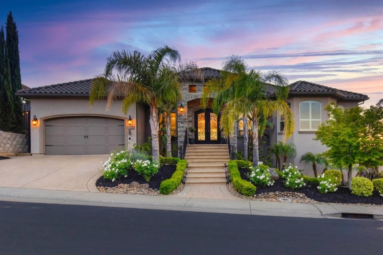 4000 Cornwall Way, Rocklin, CA 95677