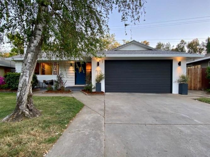 4600 Breuner Avenue, Sacramento, CA 95819