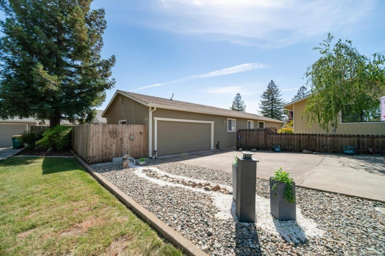 2778 Oak Creek Court, Cameron Park, CA 95682