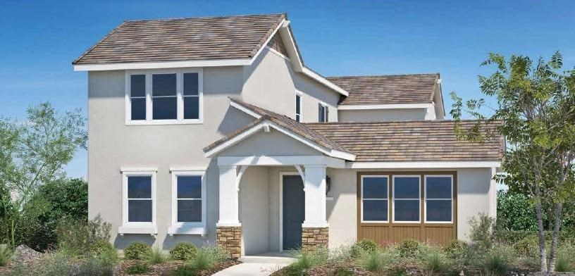 947 Wyatt Lane, Winters, CA 95694
