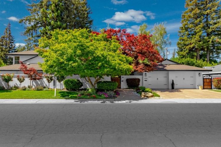 4250 Guildford Court, Sacramento, CA 95864