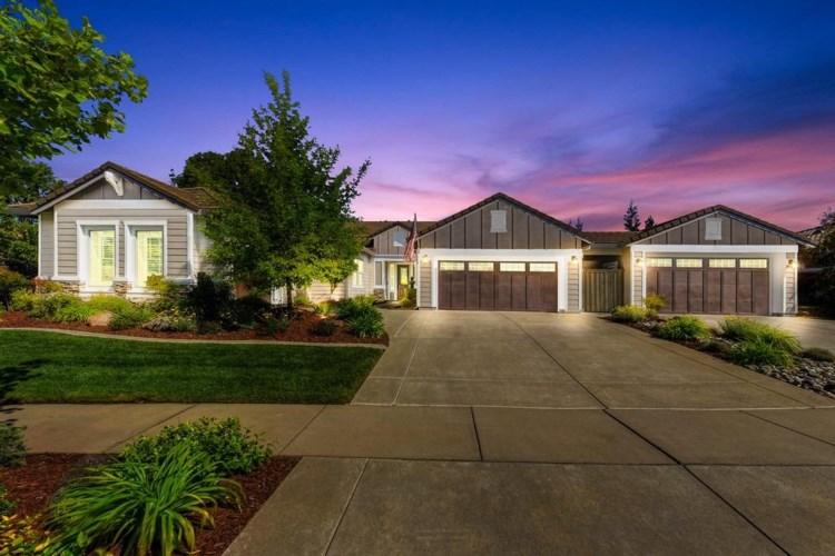 4611 Waterstone Drive, Roseville, CA 95747