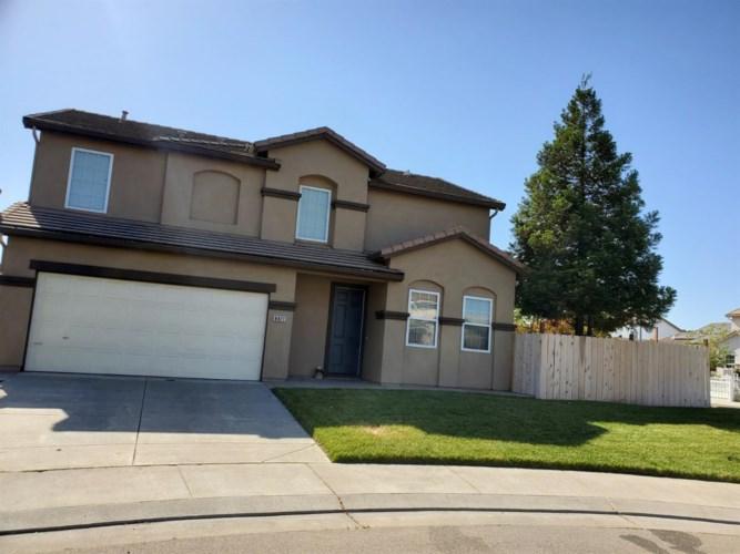 8421 Boley Drive, Stockton, CA 95212