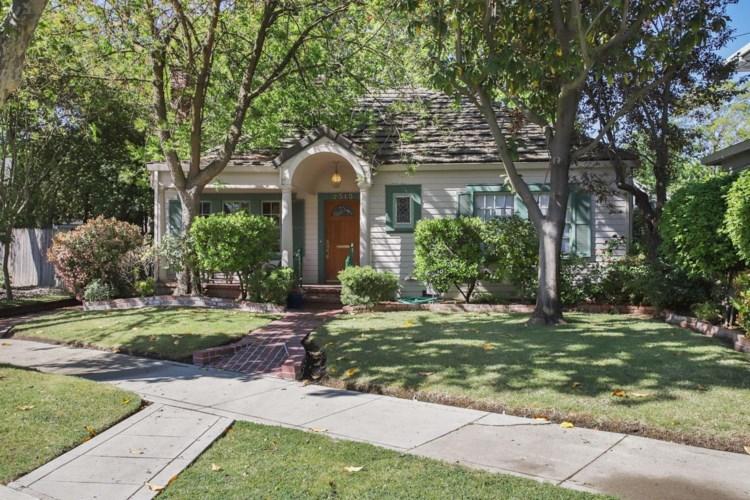 2515 Dwight Way, Stockton, CA 95204