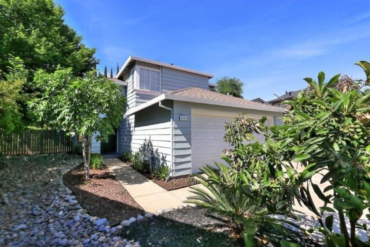 8349 Cereus Court, Antelope, CA 95843