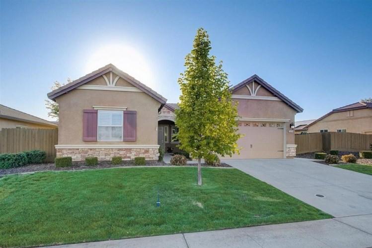 3432 Listan Way, Rancho Cordova, CA 95670