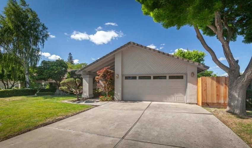 4352 Boulder Creek Circle, Stockton, CA 95219