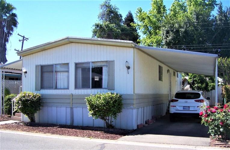 417 Westacre Road  #34, West Sacramento, CA 95691