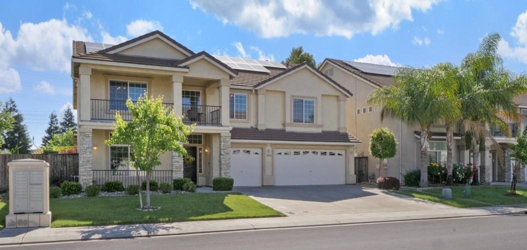 10254 Noyo Lane, Stockton, CA 95219