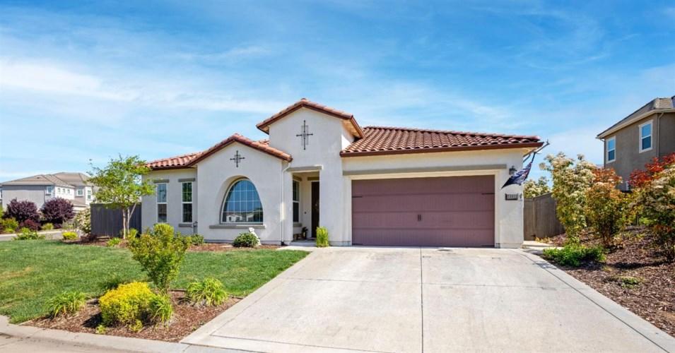 5801 Tree Swallow Circle, Rocklin, CA 95677
