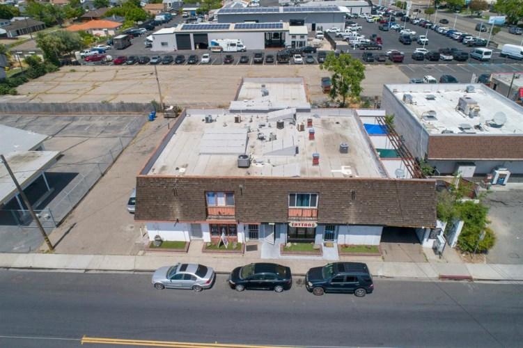171 W Alameda Street, Manteca, CA 95336