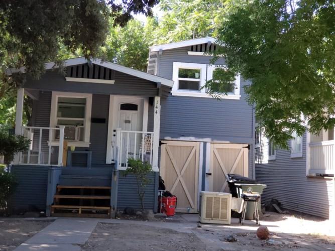144 Lee Street, Modesto, CA 95354